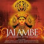 Jai Ambe - An Offering By The Legends