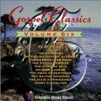 Collectables Gospel Classics, Vol. 6