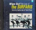 Wipe Out: The Best Of The Surfaris