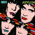 Asylum