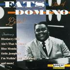 Best Of Fats Domino Live