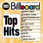 Billboard Top Hits 1993