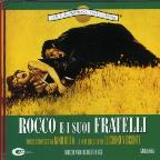 Rocco E I Suoi Fratelli (Rocco And His Bros)
