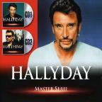 Johnny Hallyday, Vol. 1 - 2