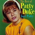 Just Patty: The Best Of Patty Duke
