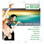 20th Century Rocks Vol. 1 50'S R&R