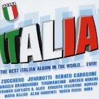 Best Italian Album In The World Ever!