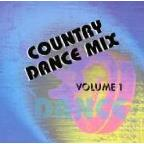 Country Dance Mix Vol. 1