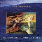 Inspiration Of William Blake