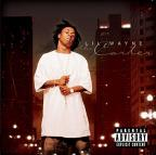 Tha Carter