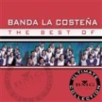 Best of Banda la Costena: Ultimate Collection