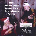 Molly and Sonny Boy Christmas Show