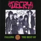 Falling: The Best of Decry