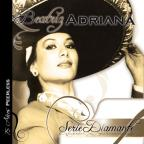 Serie Diamante: Beatriz Adriana