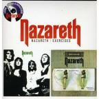 Nazareth/Exercises