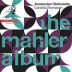 Mahler Album