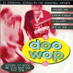 History of Rock: The Doo Wop Era, Pt. 1