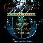 Collectables Gospel Classics, Vol. 7