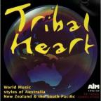Tribal Heart