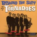 Beyond the Surf: The Best of the Tornadoes