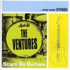 Stars on Guitars