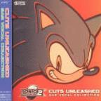 Sonic Adventure 2: Vocal Collection