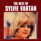 Best of Sylvie Vartan