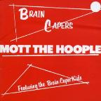 Brain Capers