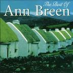 Best Of Ann Breen