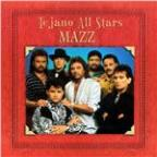 Tejano All Stars: Masterpieces Vol 1