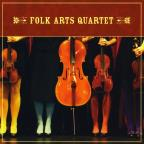 Folk Arts Quartet