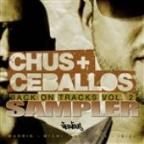 Back On Tracks Vol 2 - Sampler
