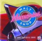 Malt Shop Memories-Sm 3