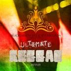 Ultimate Reggae Sampler Vol 2 Platinum Edition