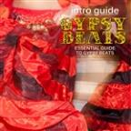 Gypsy Beats (Essential Guide To Gypsy Beats)