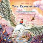 David Chesky: The Zephyrtine - A Ballet Story