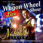Wagon Wheel Show: Live