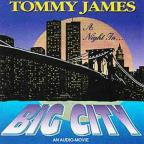 Night In... Big City: An Audio-Movie