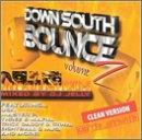 Down South Bounce Vol. 2