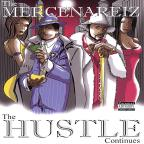 v3 the Hustle Continuez