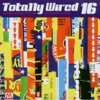 Totally Wired, Vol. 16