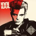 Very Best of Billy Idol: Idolize Yourself