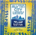 Austin City Limits Festival (Digital Version)