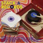 Stack a Records