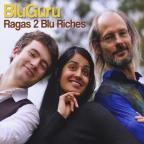 Ragas 2 Blu Riches