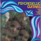 Psychedellic Guitars/What's Happening?
