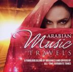 Arabian Music Travels