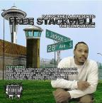 Free Stackwell... The Compilation