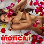 Erotica 1-The Erotic Moments In Life