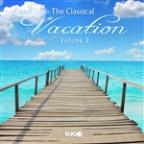 Classical Vacation, Vol. 1